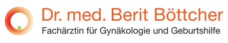 Frauenärztin Dr. med. Berit Böttcher